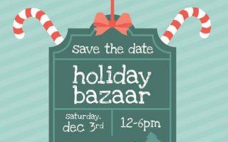acs-athens-holiday-bazaar-athens-december-3