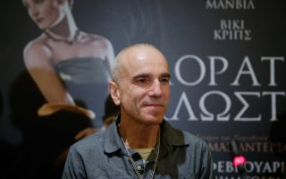 oscar-winning-actor-in-athens-for-charity-screening