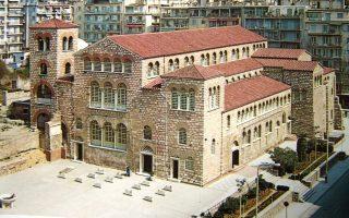 agios-demetrios-thessaloniki-year-round