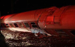 adendro-crash-train-was-speeding-report-says