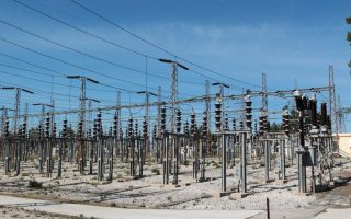 ppc-gets-shareholder-approval-for-grid-spin-off0