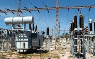 greece-lenders-clinch-deal-on-power-grid-operator-sources-say