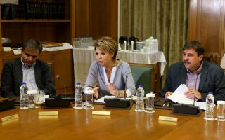 administrative-reform-minister-insists-disciplinary-panels-are-working