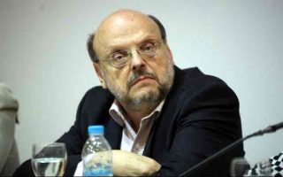 antonaros-ex-conservative-gov-t-spokesman-ejected-from-nd