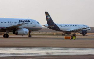 aegean-tables-bid-for-croatia-airlines