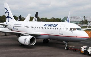 eu-clears-120-million-euros-to-support-greece-amp-8217-s-aegean-airlines