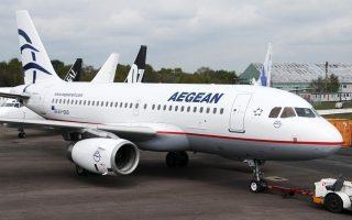 greece-amp-8217-s-aegean-airlines-grows-2017-profit-87-percent-raises-dividend
