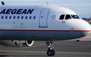 aegean-to-stop-all-international-flights-from-thursday