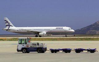 aegean-breaks-passenger-traffic-record