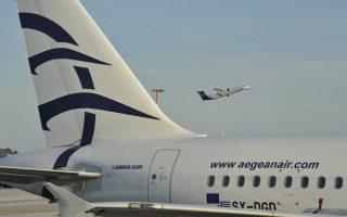 greek-air-traffic-controllers-call-off-strike-against-eu-imf-reforms
