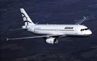 aegean-airlines-suspends-international-flights-until-april-300