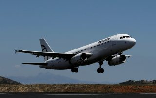 aegean-amp-8217-s-first-a321neo-lands0