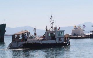 new-twist-in-probe-into-deadly-boat-crash-off-aegina