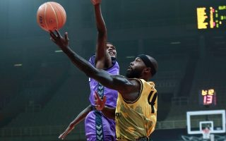burgos-ends-aek-amp-8217-s-dreams-in-the-bcl-final