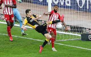 aek-and-olympiakos-canceled-each-other-out