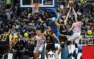 aek-lets-bcl-final-four-ticket-slip-through-its-fingers
