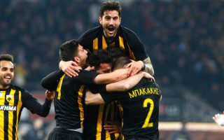 aek-gets-the-better-of-olympiakos-again-ousting-it-from-the-cup