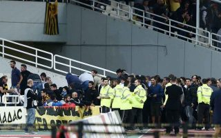 soccer-cup-final-to-be-played-behind-closed-doors