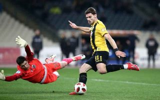clear-advantage-for-paok-and-aek-in-cup-semis