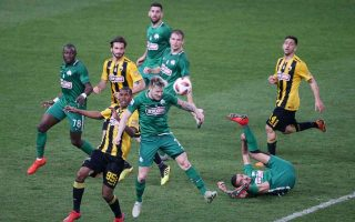 athens-derby-ends-goalless-paok-marches-on