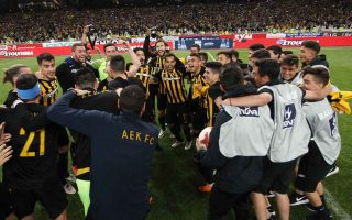 aek-crowned-champion-pending-the-appeals-committee-decision