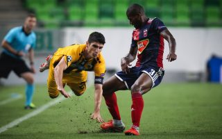 aek-on-course-for-champions-league-group-stage