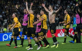 aek-reaches-champions-league-group-stage
