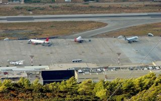 greece-pushes-back-deadline-for-kasteli-airport-bids-to-may-6