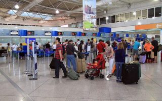 eu-citizens-unaware-of-passenger-rights