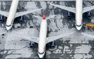 eu-countries-urge-suspension-of-air-passenger-rights-to-refunds