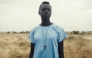 african-film-week-athens-may-3-9