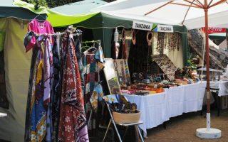 african-food-music-amp-038-folk-art-athens-may-20-21