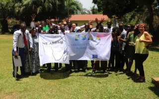 helping-african-scholars-to-spread-their-wings
