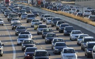 road-tax-deadline-extended-to-jan-9