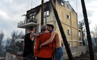 man-arrested-for-starting-deadly-aghioi-theodoroi-fire-when-burning-brush
