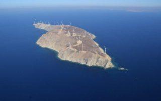 municipalities-vie-over-wind-farm-islet-in-saronic-gulf