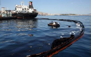 ministry-calls-for-removal-of-sunken-tanker-from-sea