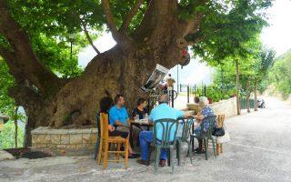 greek-villages-are-vanishing