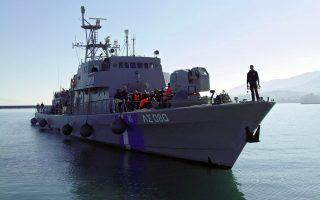 record-breaking-rescue-operation