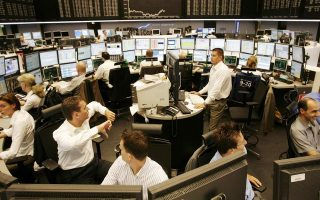 debt-management-agency-to-raise-4-8-bln-euros-from-markets-in-2020