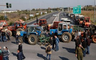 european-court-rules-greece-must-reclaim-425-mln-euros-in-state-aid-to-farmers