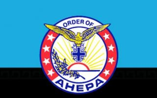 ahepa-on-war-of-independence-anniversary