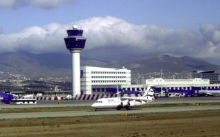 athens-airport-operator-secures-665-6-mln-euro-bond-loan-from-piraeus-nbg