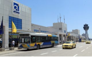 passengers-continue-to-increase-at-greek-airports