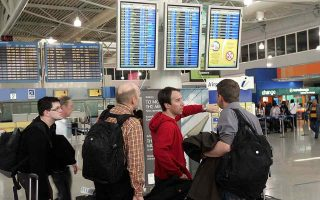 aia-lands-new-passenger-record