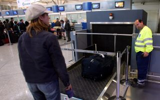 over-3-million-passengers-at-athens-airport-last-month