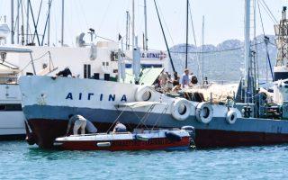probe-into-aegina-boat-crash-that-killed-two-brothers