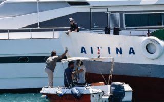 aegina-crash-probe-amp-8216-must-deepen-amp-8217-prosecutor-says