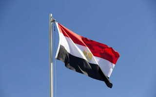 egypt-appeals-to-un-over-pact-amid-diplomatic-flurry