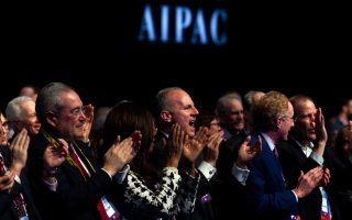 working-with-israel-and-jewish-americans0